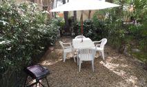 En location saisonnière Le Cap D'agde  3414925777 S'antoni immobilier cap d'agde