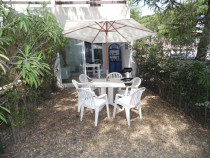 En location saisonnière Le Cap D'agde 3414925777 S'antoni immobilier agde
