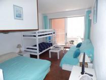 En location saisonnière Le Cap D'agde 3414925781 S'antoni immobilier cap d'agde