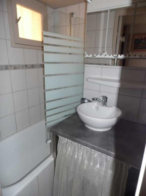 En location saisonnière Le Cap D'agde 3414925785 S'antoni immobilier cap d'agde