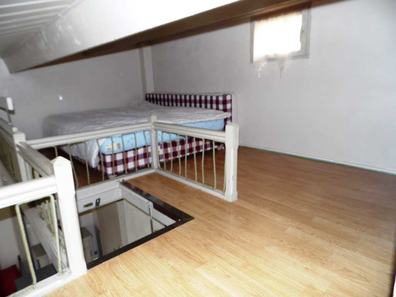 En location saisonnière Le Cap D'agde 3414925785 S'antoni immobilier