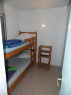 En location saisonnière Marseillan Plage 3414925787 S'antoni immobilier agde