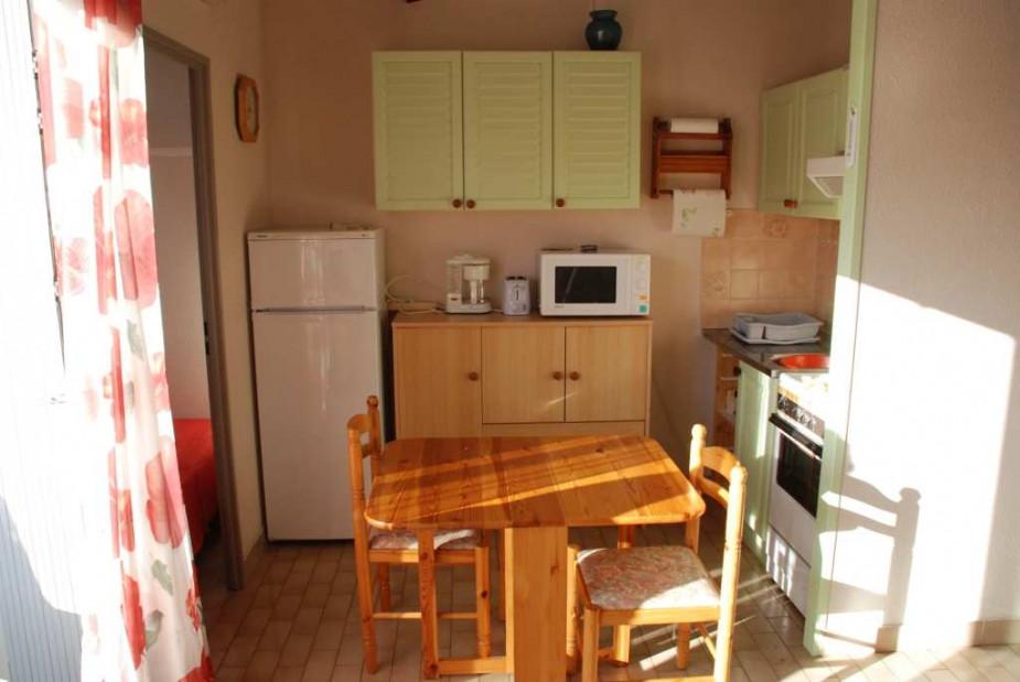 En location saisonnière Le Grau D'agde 3414925794 S'antoni immobilier grau d'agde