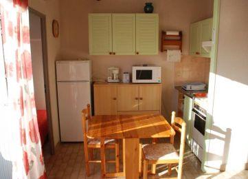En location saisonnière Le Grau D'agde 3414925794 S'antoni immobilier agde