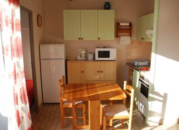 For seasonal lettings Le Grau D'agde 3414925794 S'antoni real estate