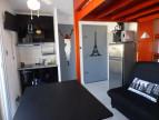 En location saisonnière Marseillan Plage 3414925802 S'antoni immobilier