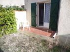 En location saisonnière Marseillan Plage 3414925806 S'antoni immobilier