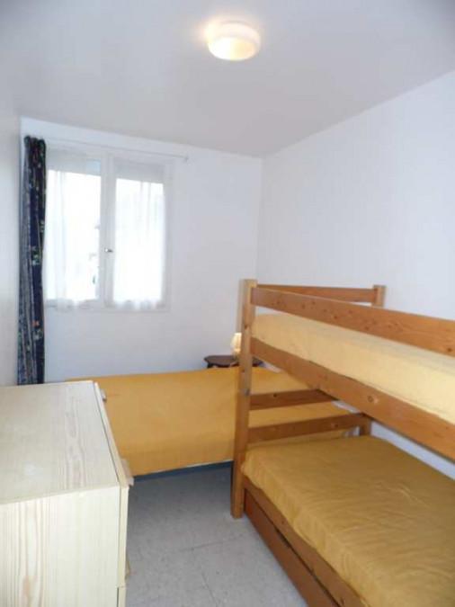 En location saisonnière Marseillan Plage 3414925808 S'antoni immobilier agde