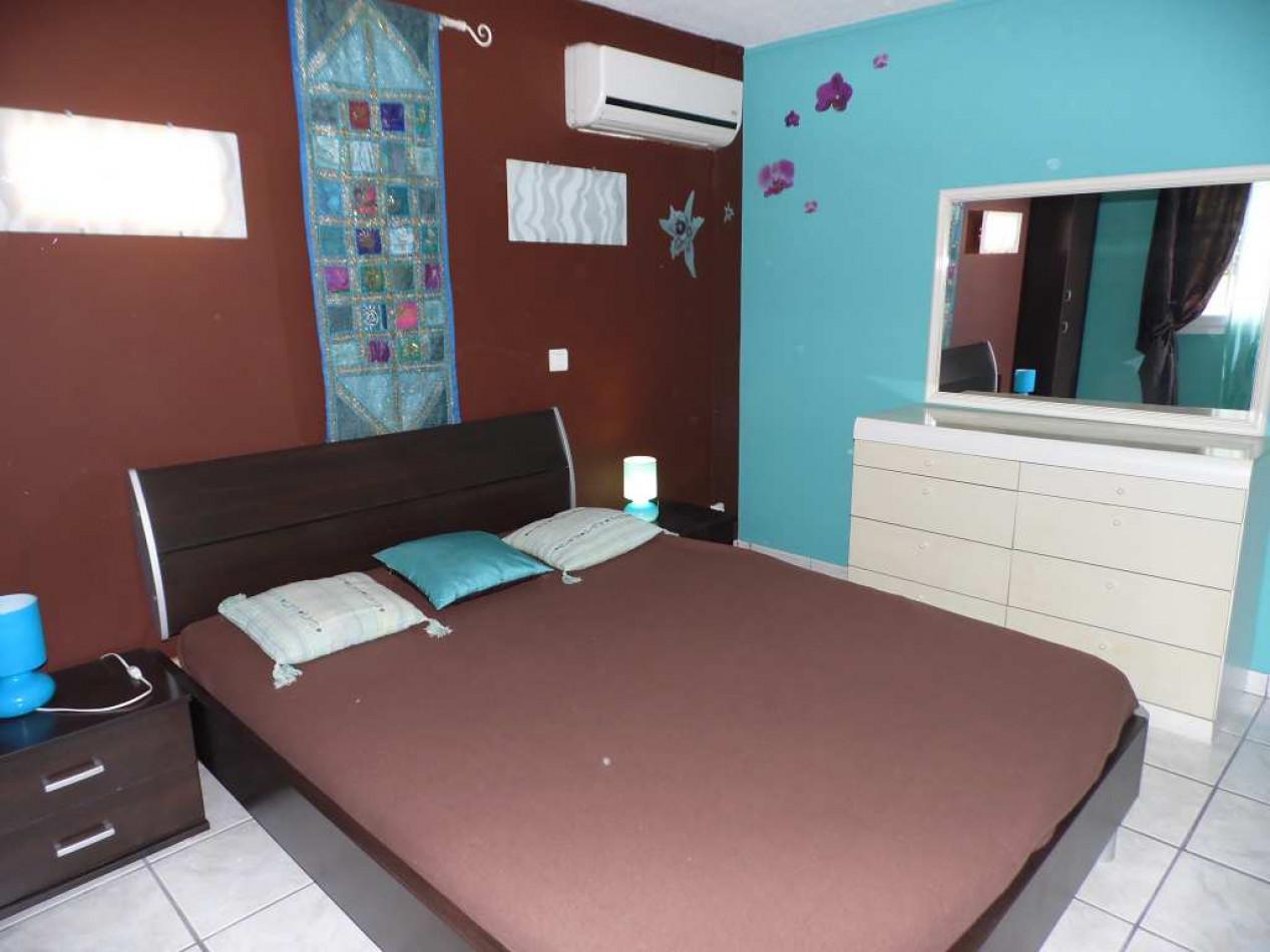 En location saisonnière Marseillan Plage 3414925811 S'antoni immobilier