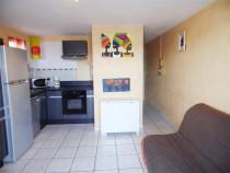 En location saisonnière Marseillan Plage 3414925811 S'antoni immobilier agde