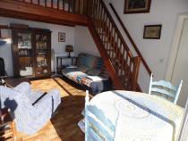 En location saisonnière Marseillan Plage 3414925817 S'antoni immobilier agde centre-ville