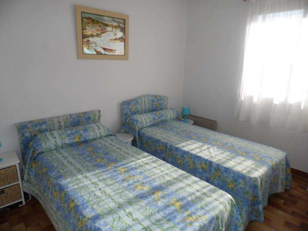 En location saisonnière Marseillan Plage 3414925817 S'antoni immobilier