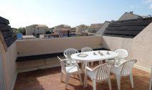 En location saisonnière Marseillan Plage 3414925820 S'antoni immobilier marseillan plage