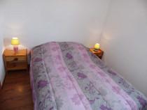 En location saisonnière Marseillan Plage 3414925824 S'antoni immobilier agde