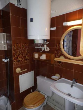 For seasonal lettings Marseillan Plage 3414925824 S'antoni real estate