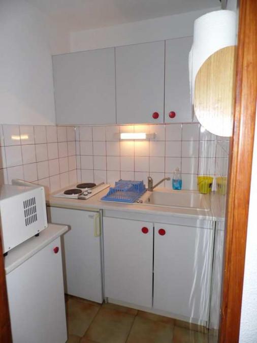 En location saisonnière Marseillan Plage 3414925824 S'antoni immobilier cap d'agde