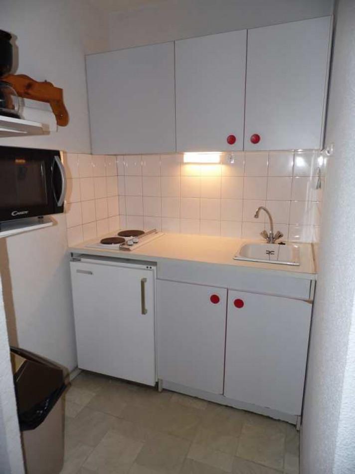 En location saisonnière Marseillan Plage 3414925826 S'antoni immobilier