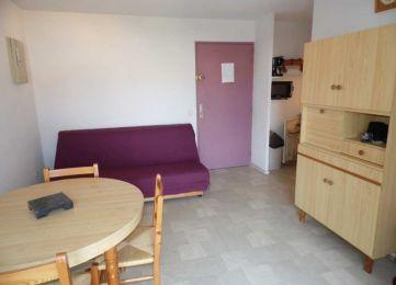 En location saisonnière Marseillan Plage 3414925826 S'antoni immobilier agde