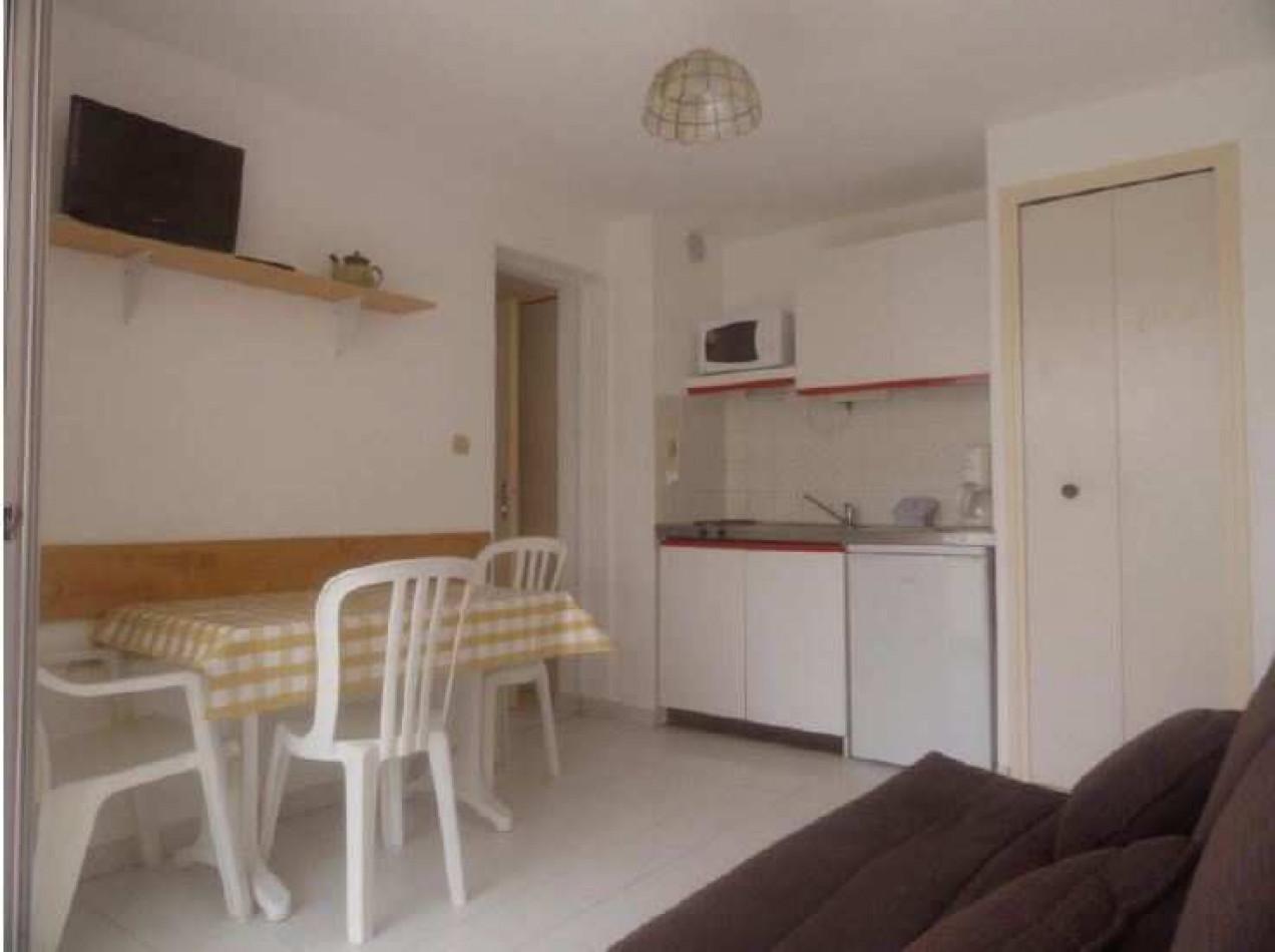 En location saisonnière Marseillan Plage 3414925828 S'antoni immobilier