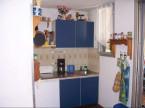 En location saisonnière Marseillan Plage 3414925829 S'antoni immobilier