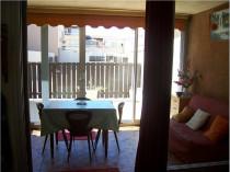 En location saisonnière Marseillan Plage 3414925829 S'antoni immobilier agde centre-ville