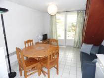 En location saisonnière Le Grau D'agde 3414925854 S'antoni immobilier grau d'agde
