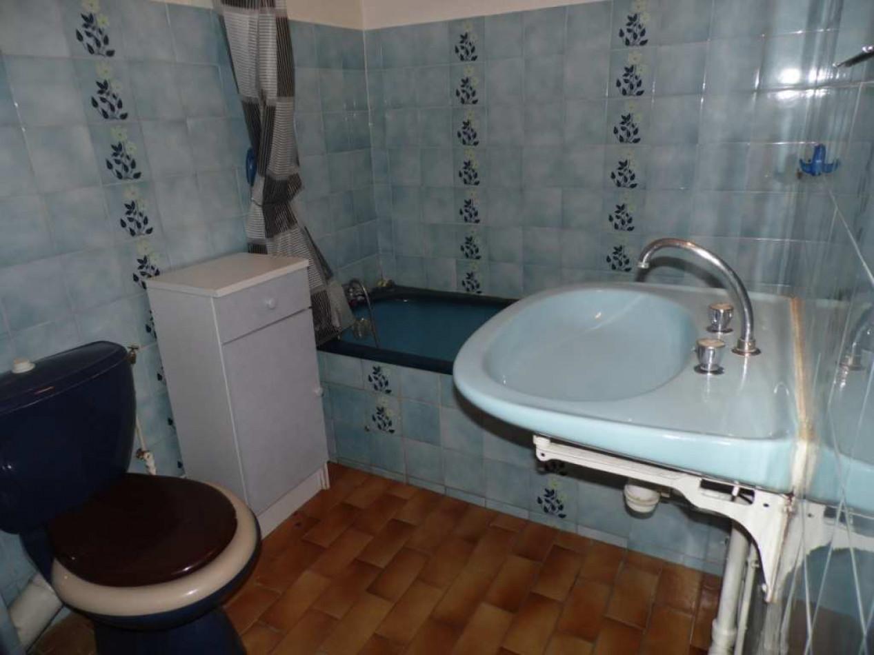 En location saisonnière Le Cap D'agde 3414925910 S'antoni immobilier