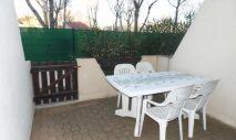 En location saisonnière Marseillan Plage  3414925918 S'antoni immobilier marseillan plage