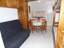 En location saisonnière Marseillan Plage 3414925918 S'antoni immobilier agde