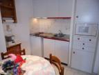En location saisonnière Marseillan Plage 3414925918 S'antoni immobilier