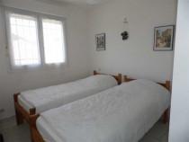En location saisonnière Marseillan Plage 3414925919 S'antoni immobilier grau d'agde