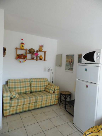 For seasonal lettings Marseillan Plage 3414925921 S'antoni real estate