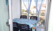 En location saisonnière Marseillan Plage  3414925921 S'antoni immobilier marseillan plage