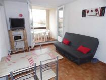 En location saisonnière Marseillan Plage 3414925922 S'antoni immobilier agde