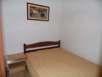En location saisonnière Marseillan Plage 3414925923 S'antoni immobilier agde centre-ville