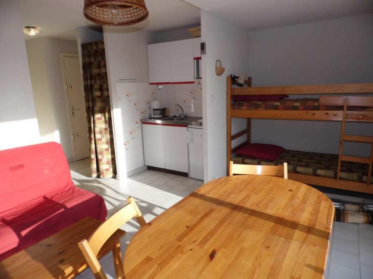 En location saisonnière Marseillan Plage 3414925925 S'antoni immobilier