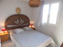 En location saisonnière Marseillan Plage 3414925925 S'antoni immobilier agde centre-ville