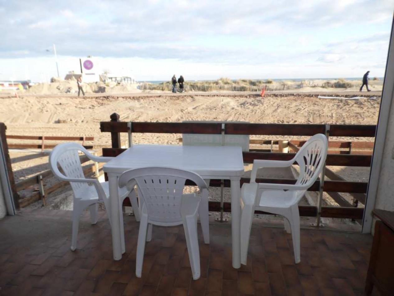 En location saisonnière Marseillan Plage 3414925929 S'antoni immobilier