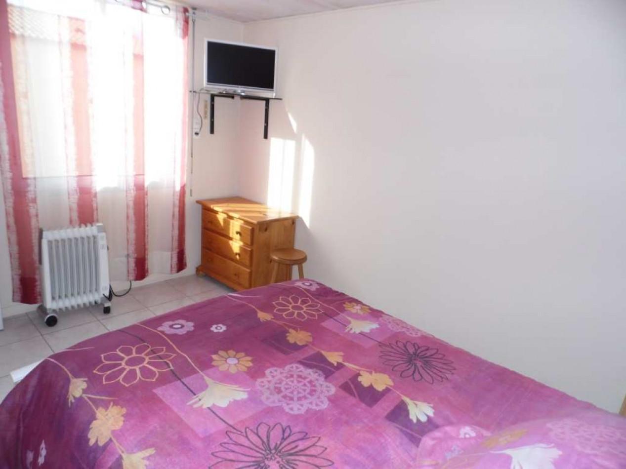 En location saisonnière Marseillan Plage 3414925939 S'antoni immobilier