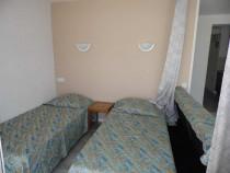 En location saisonnière Le Cap D'agde 3414926042 S'antoni immobilier agde