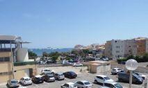 En location saisonnière Le Cap D'agde  3414926042 S'antoni immobilier cap d'agde