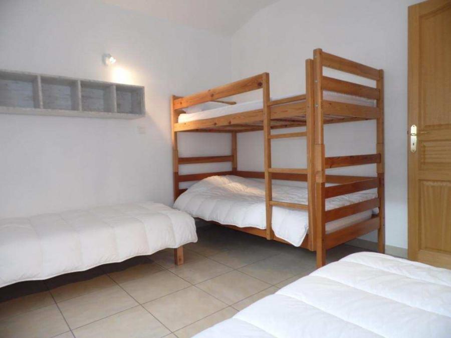 En location saisonnière Le Grau D'agde 3414926064 S'antoni immobilier agde centre-ville