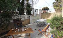 En location saisonnière Le Grau D'agde 3414926064 S'antoni immobilier grau d'agde