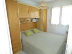 A vendre Marseillan Plage 341492614 S'antoni immobilier