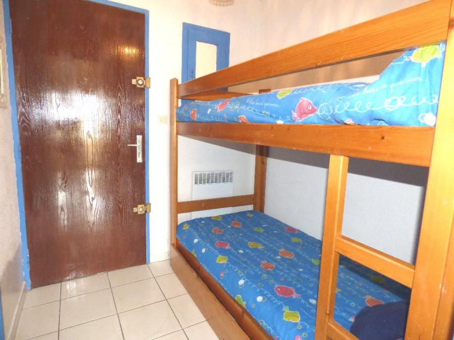 A vendre Marseillan Plage 3414926170 S'antoni immobilier agde