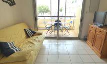 A vendre Marseillan Plage  3414926170 S'antoni immobilier marseillan plage