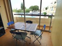 A vendre Marseillan Plage 3414926170 S'antoni immobilier agde centre-ville