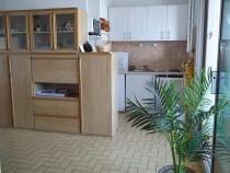 A vendre Marseillan Plage 3414926393 S'antoni immobilier agde
