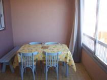 A vendre Marseillan Plage 3414926393 S'antoni immobilier agde centre-ville