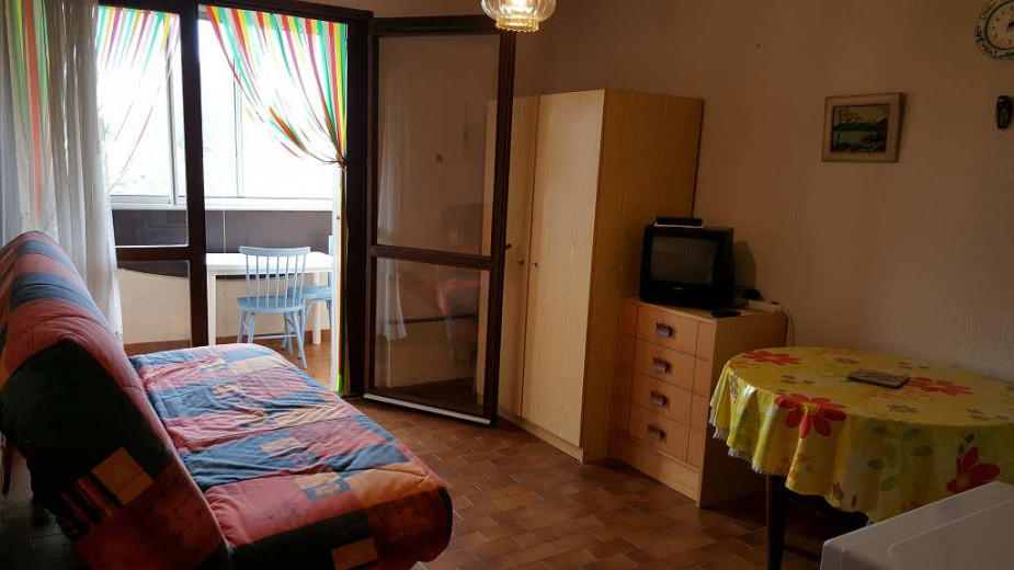 A vendre Marseillan Plage 3414926478 S'antoni immobilier agde centre-ville